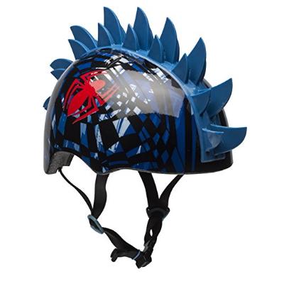 Bell Spider-Man Child Helmets