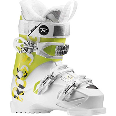 Botas de Ski mujer Rossignol Kelia 60